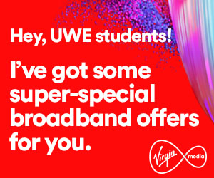 Virgin Media Broadband Offers