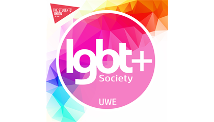 LGBT+ Society: Talk and discussion with members of the Bristol LGBT+ community