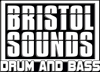 Bristol Sounds: Drum n Bass