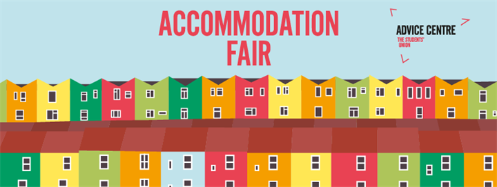 Accommodation Fair