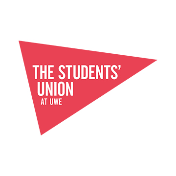 Meet The Students' Union