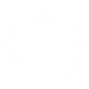 Ministry of Sound presents: SOCIETY
