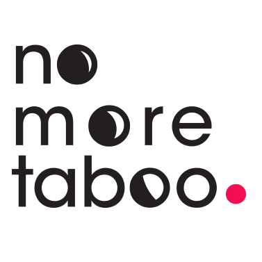 Period Party (hosted by No More Taboo) - International Women's Week