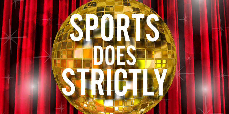 Sports Does Strictly The Students Union At Uwe