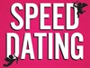 HallsLife presents: Speed Dating