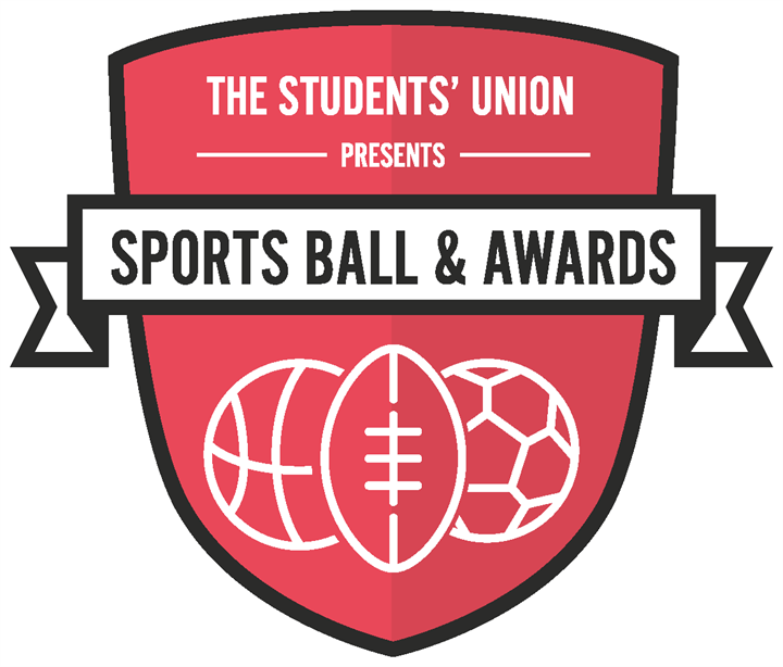 Virtual Sports Awards 2021