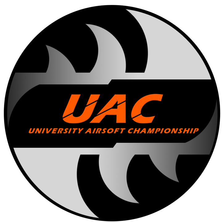 The University Airsoft Championship 2019