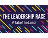 The Leadership Race #TakeTheLead