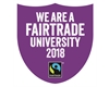 The Students' Union and UWE Bristol awarded Fairtrade University status