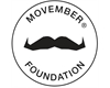 UWE Movember raises £3,800 for charity