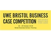 UWE Bristol Business Competition is back for 2018