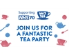 NHS Big 7Tea graphic