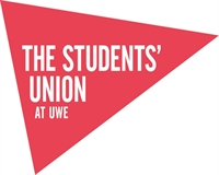 The Students' Union logo