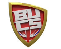 UWE Bristol announced as BUCS Conference 2018 host