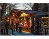 Christmas Markets in Bristol