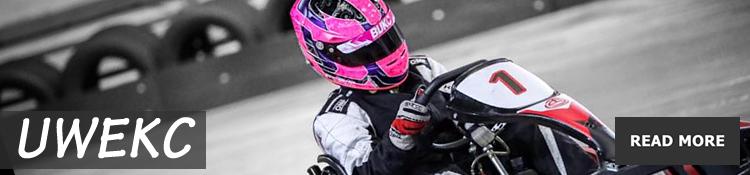 Motorsports | The Students' Union at UWE
