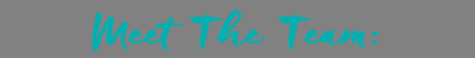 Mental Health Nursing Society | The Students' Union at UWE