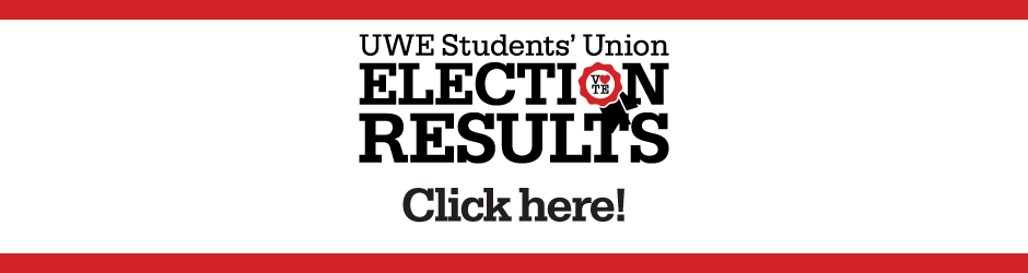 SU Election Results 2015