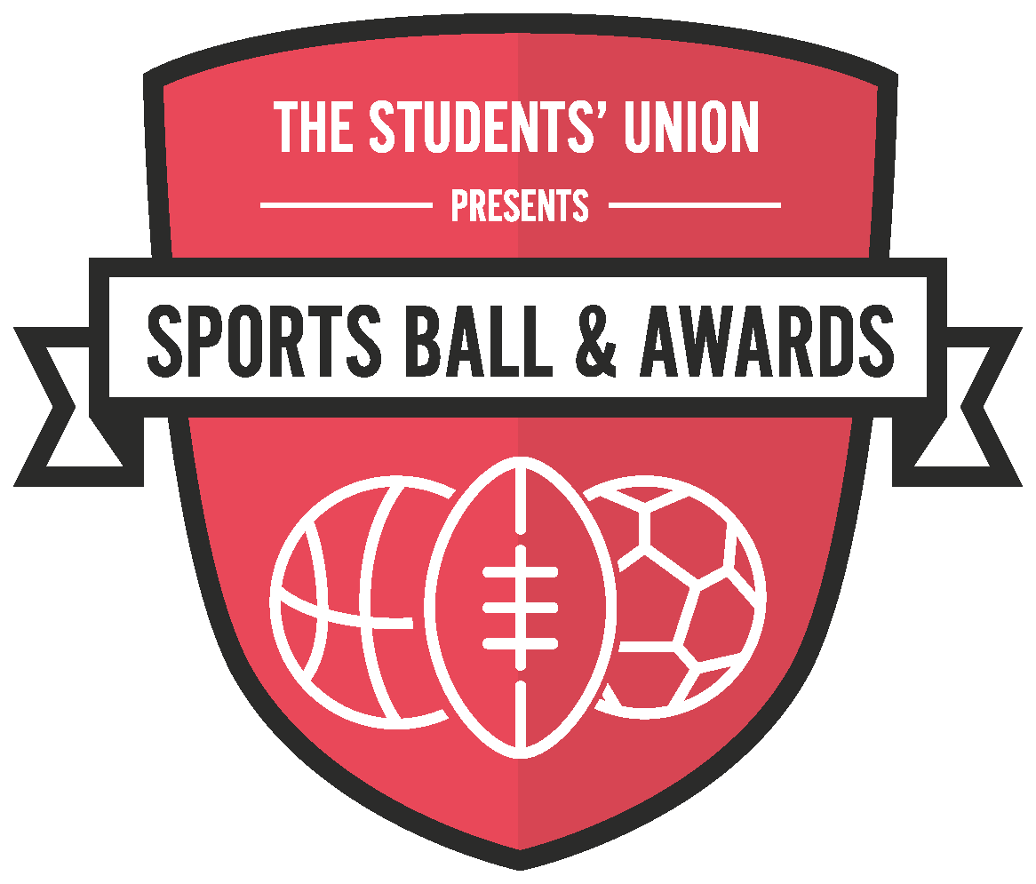 Sports Ball Awards The Students Union At Uwe
